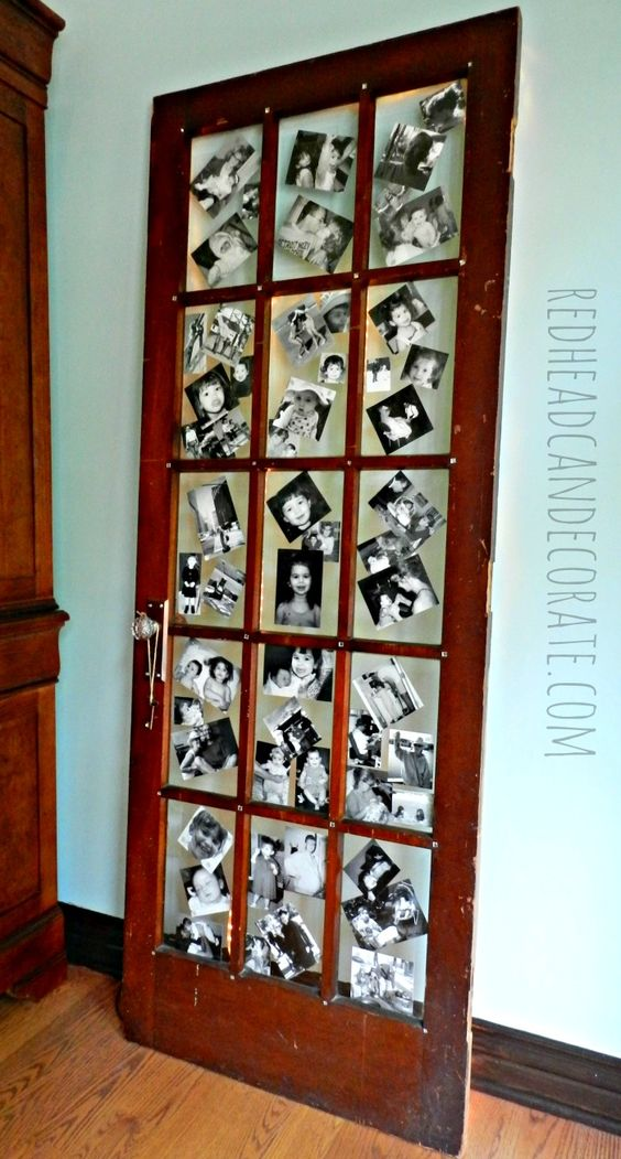 decorazioni-creative-con-foto-7