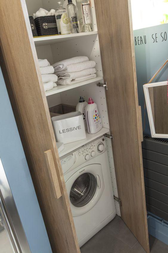 comment faire une machine a laver vtements ne pas laver. Black Bedroom Furniture Sets. Home Design Ideas