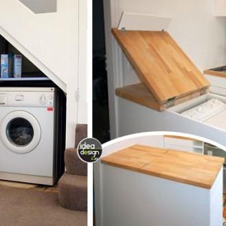 idee-originali-lavatrice