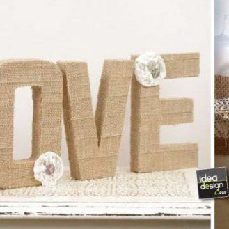 Blocchi di cemento fioriti 20 idee per decorare il - Idea per la casa ...
