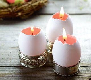 riciclare gusci delle uova 17