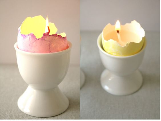 riciclare gusci delle uova 18