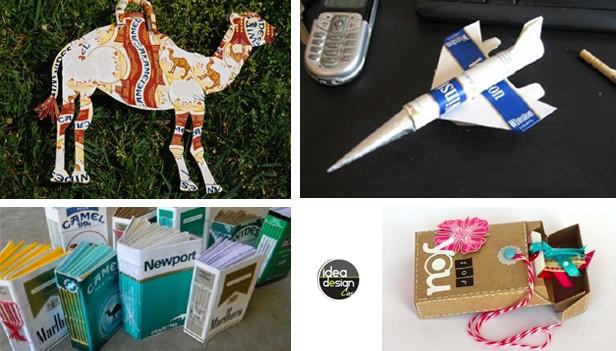 riciclare-pacchetti-sigarette-vuoti