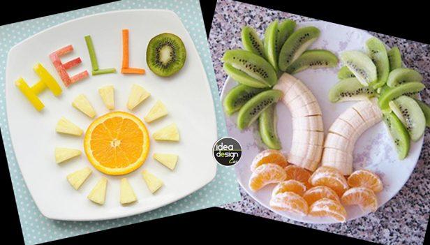 come-presentare-la-frutta