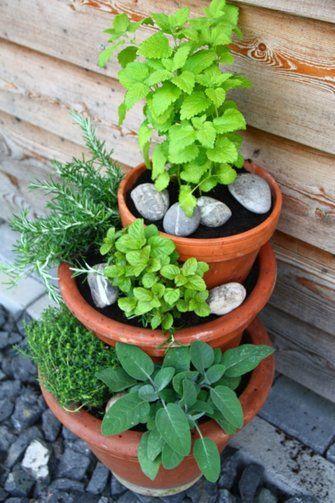 Petit Pot A Decorer En Verre