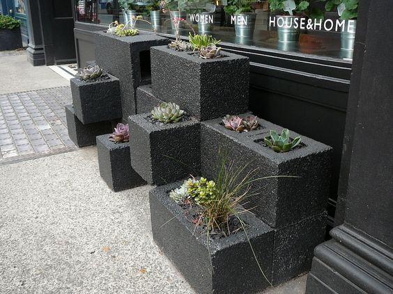 fioriera-blocchi-di-cemento-20