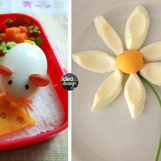 food-art-uova-sode