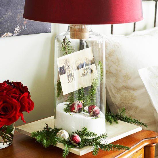 lampadina design : Vaso lampadina Fai da te! Ecco 20 idee creative...