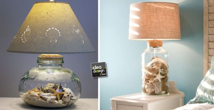 vaso lampadina fai da te! ecco 20 idee creative