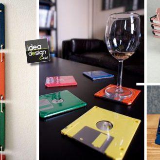riciclo-creativo-floppy-disk