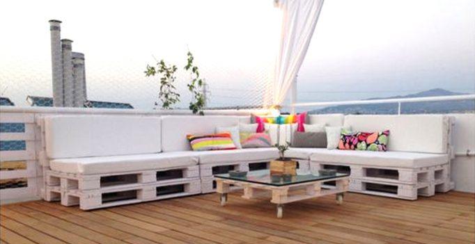 Divani da sogno cucine da sogno rustiche divani colorati for Salotti da sogno