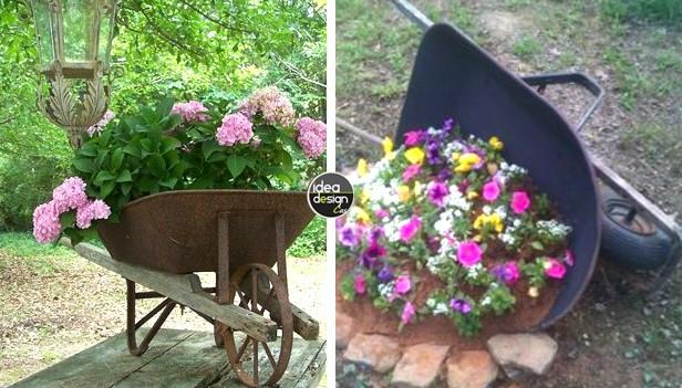 carriola-con-fiori