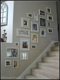 decorare con le foto 15