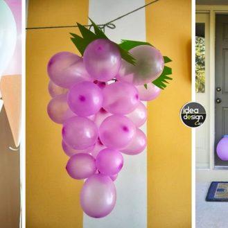 decorazione-con-palloncini3