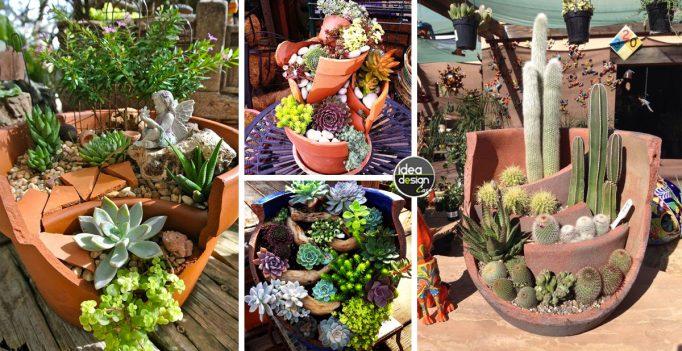 Decorazione giardino for Creazioni giardini