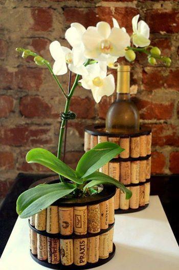 vaso originale riciclo 10