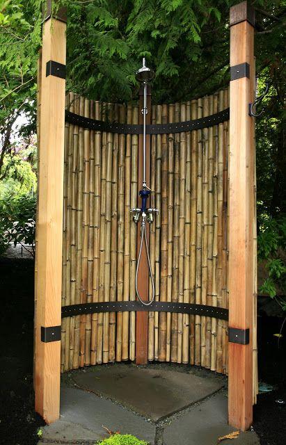 fai da te con bambu 12