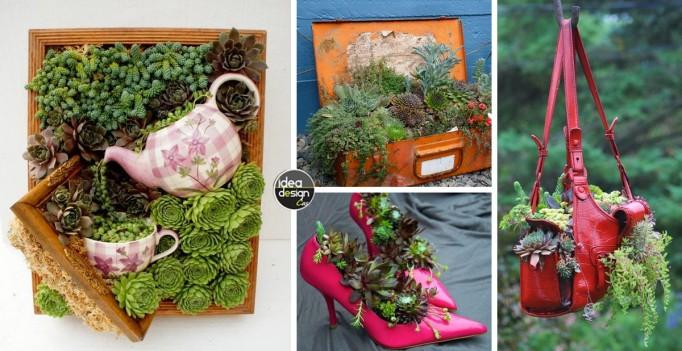 decorazioni-originali-con-piante