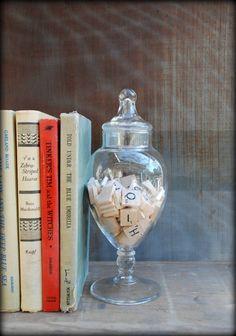 vaso reggilibri 11