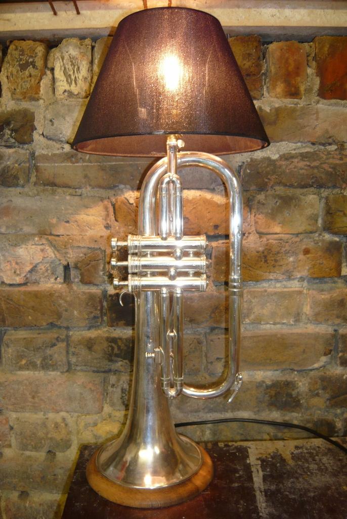 decorare-casa-con-strumento-musicale-12