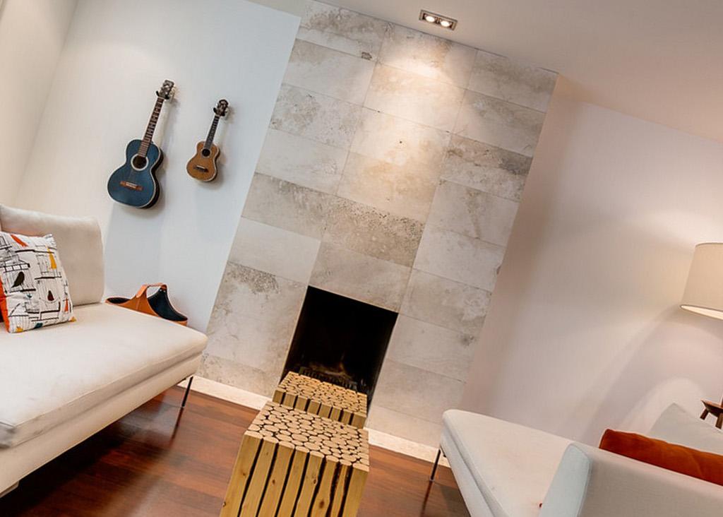 decorare-casa-con-strumento-musicale-17