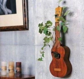 decorare-casa-con-strumento-musicale-5