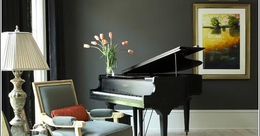 decorare-casa-con-strumento-musicale-7