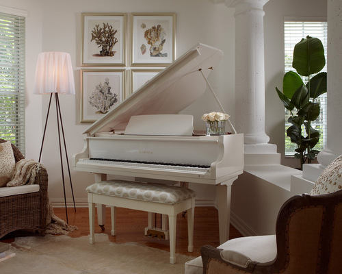 decorare-casa-con-strumento-musicale-8