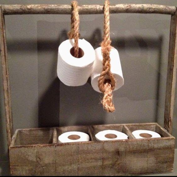 decorazione-originale-corda-20