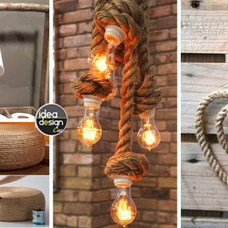 decorazione-originale-corda