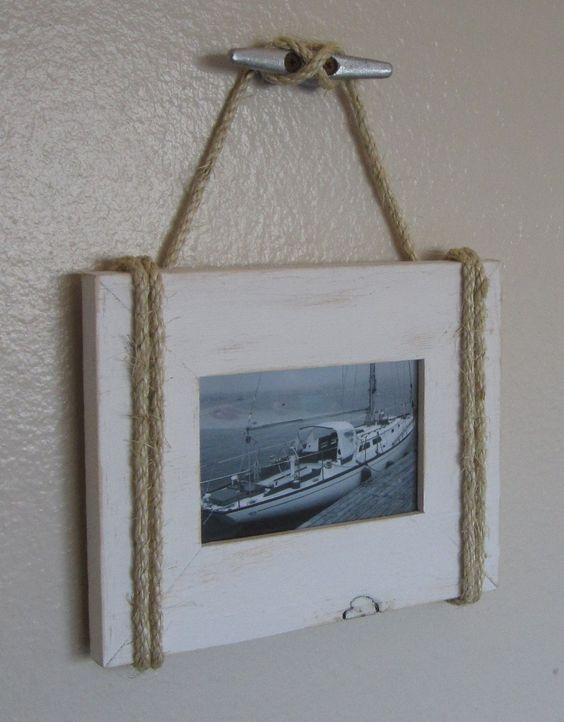 decorazioni-con-corda-10