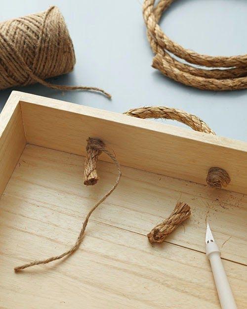 decorazioni-con-corda-11