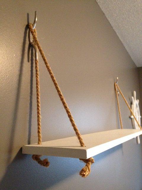 decorazioni-con-corda-13