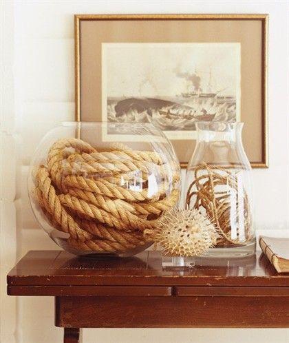 decorazioni-con-corda-9