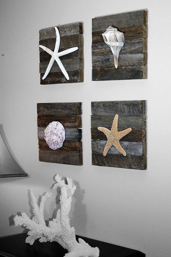 decorazioni-creative-con-pallet-11