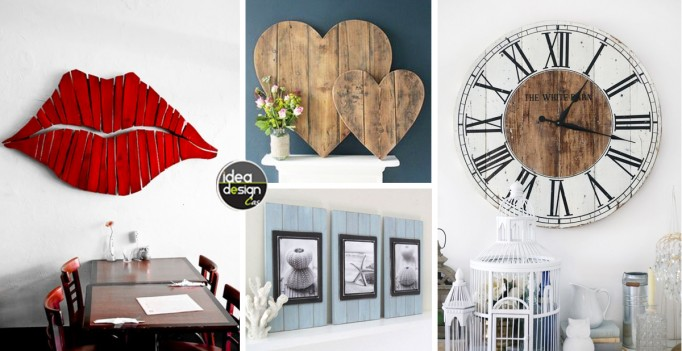 decorazioni-creative-con-pallet