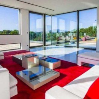 idee-salone-bianco-e-rosso