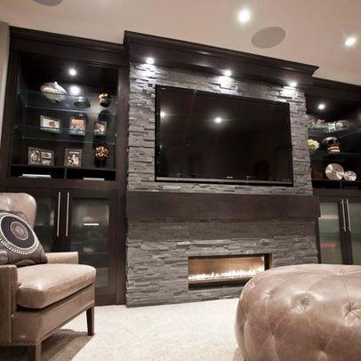 parete-televisione-con-pietre-15