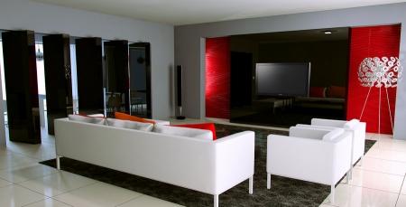 salone-bianco-e-rosso-1