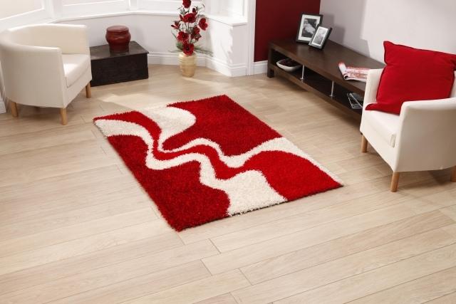 salone-bianco-e-rosso-12