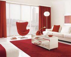 salone-bianco-e-rosso-14