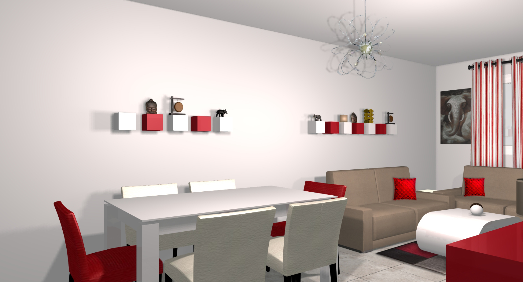 salone-bianco-e-rosso-15