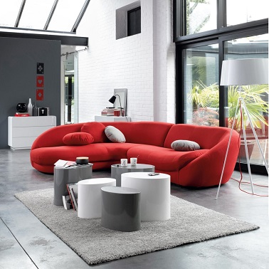 salone-bianco-e-rosso-16