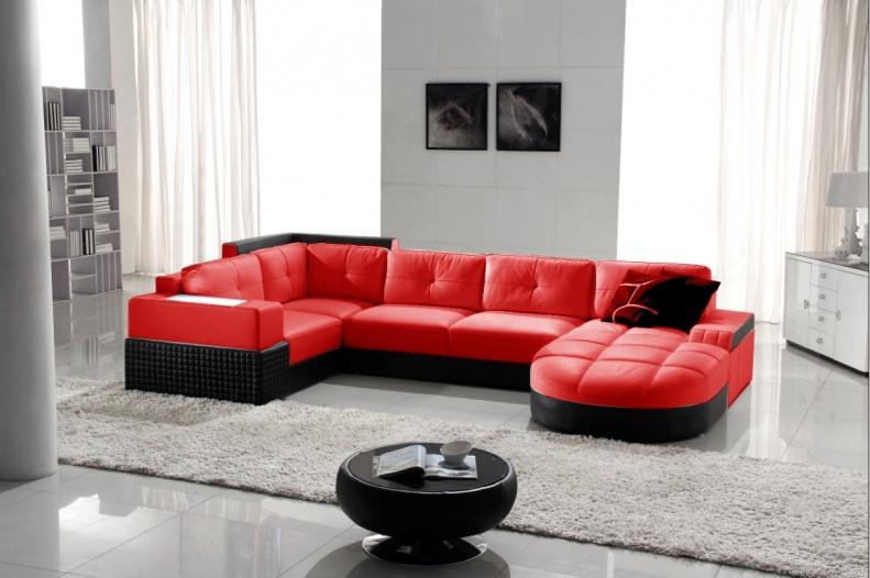 salone-bianco-e-rosso-17