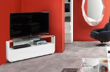 salone-bianco-e-rosso-19