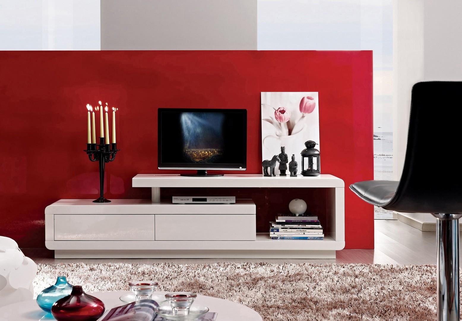 salone-bianco-e-rosso-20
