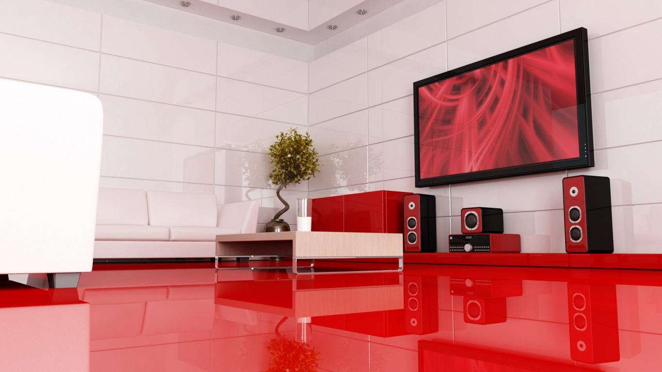 salone-bianco-e-rosso-5