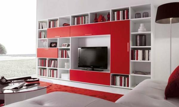 salone-bianco-e-rosso-6