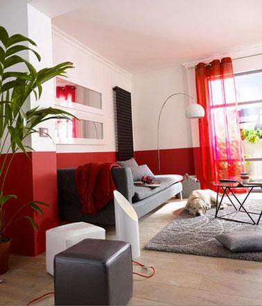 salone-bianco-e-rosso-8