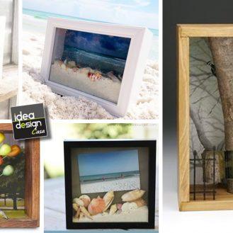 box-foto-creativo